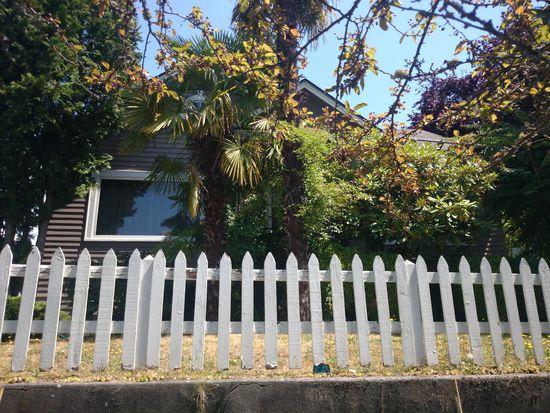 4708 1st Ave NW, Seattle, WA 98107