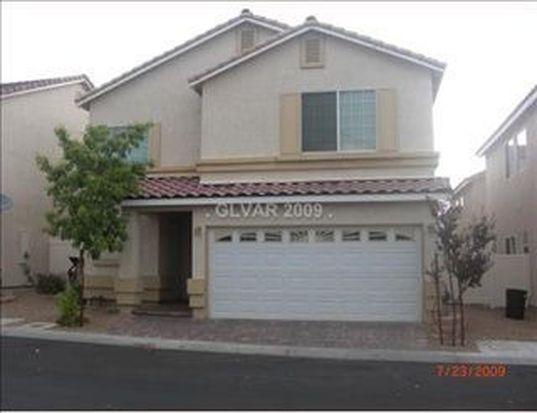 7322 Linaria Rd, Las Vegas, NV 89113