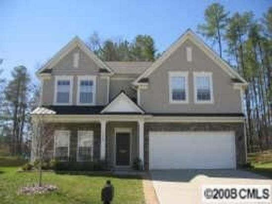 10220 Dominion Village Dr, Charlotte, NC 28269
