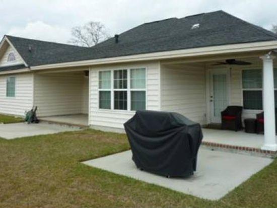 14 Steel Magnolia Ln, Savannah, GA 31419