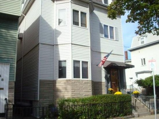 150 Princeton St, Boston, MA 02128