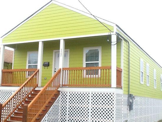 3507 S Miro St, New Orleans, LA 70125
