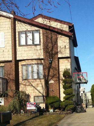279 Colon Ave, Staten Island, NY 10308