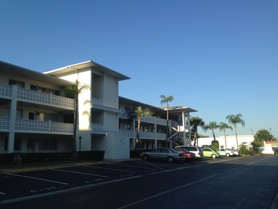 1235 S Highland Ave # 4-307, Clearwater, FL 33756