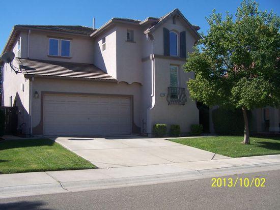 2206 Burberry Way, Sacramento, CA 95835