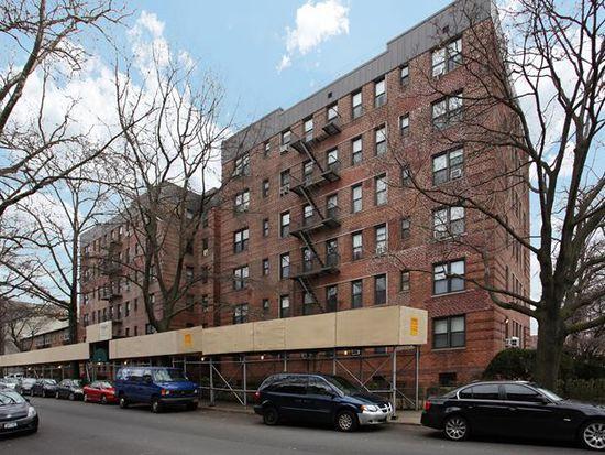 302 96th St APT 6V, Brooklyn, NY 11209
