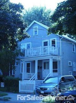 56-58 Cameron Ave, Somerville, MA 02143