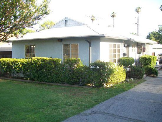 2328 Norwalk Ave, Los Angeles, CA 90041
