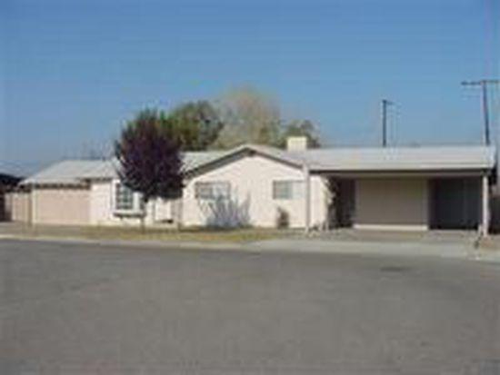 1094 Vandalia Ave, Porterville, CA 93257