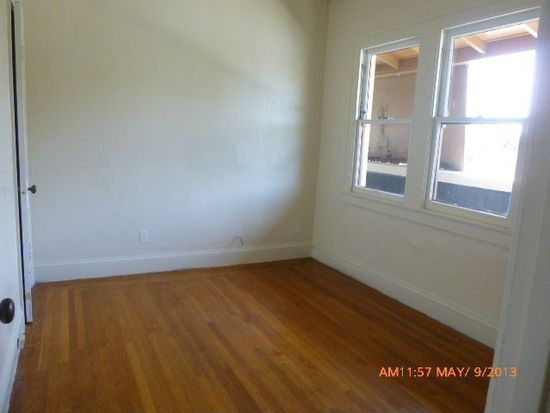 2503 San Pablo Ave # 1, Berkeley, CA 94702