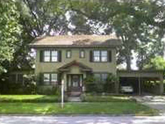 216 Whittier Cir, Orlando, FL 32806
