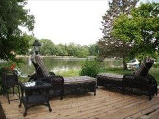 4502 Riverside Dr, Crystal Lake, IL 60014
