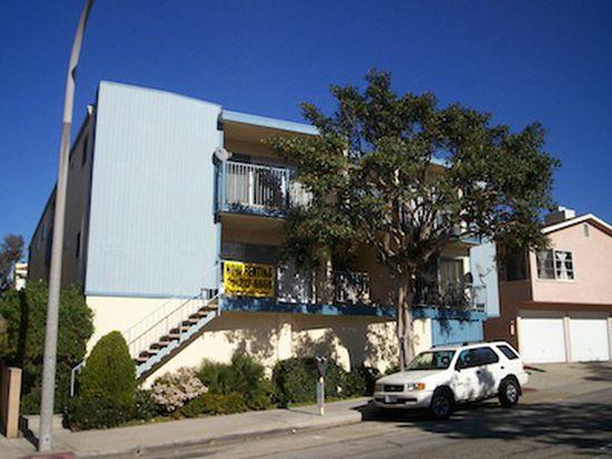 146 Lyndon St APT 9, Hermosa Beach, CA 90254