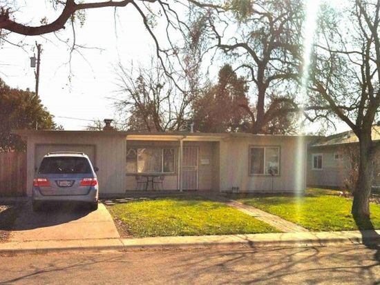 1532 Rutledge Way, Stockton, CA 95207