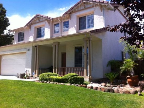 5035 Hollow Ridge Way, Antioch, CA 94531