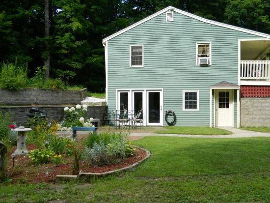 248 Silver St, Middleton, NH 03887