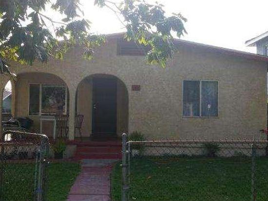 143 N Alameda Ave, Azusa, CA 91702