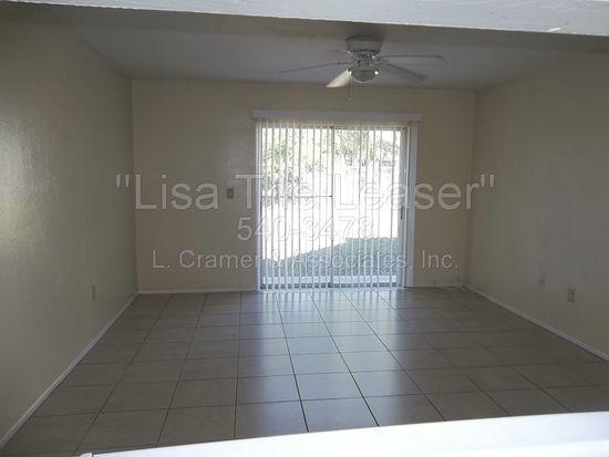 3909 Belmont St APT 2, Fort Myers, FL 33916