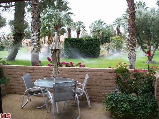 2561 N Whitewater Club Dr UNIT C, Palm Springs, CA 92262