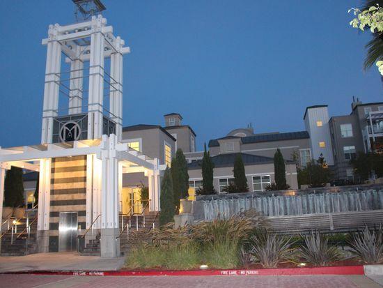 3901 Lick Mill Blvd APT 148, Santa Clara, CA 95054