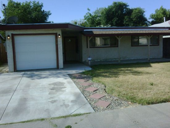 1512 Middlefield Ave, Stockton, CA 95204