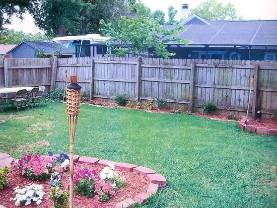 176 Wildflower Ln, Pensacola, FL 32514