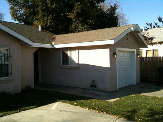 109 Rosemont Ave APT B, Modesto, CA 95351