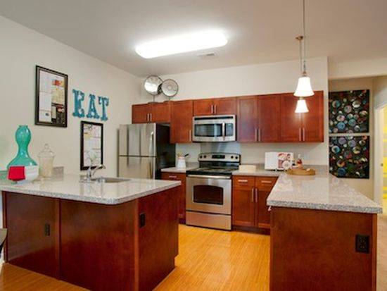 1876 Parkview Blvd # 1822303, Pittsburgh, PA 15217