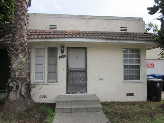 11204 Richland Ave, Los Angeles, CA 90064
