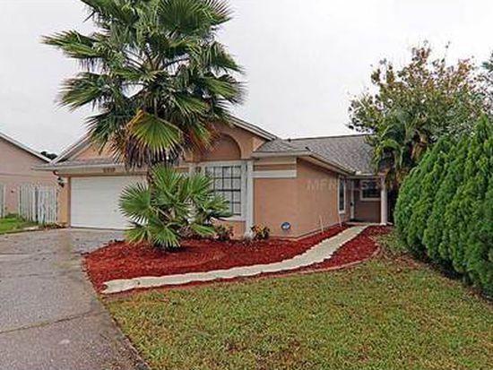 2319 Quaker Ct, Orlando, FL 32837