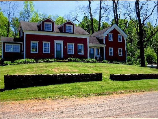 1224 Smith Hill Rd, East Meredith, NY 13757