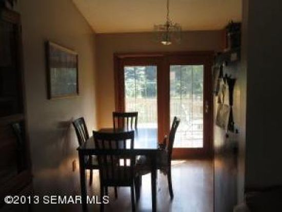 1002 6th St NW, Kasson, MN 55944
