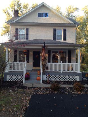 689 E Butler Ave, New Britain, PA 18901