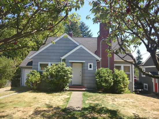 9716 Dayton Ave N, Seattle, WA 98103