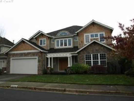 14154 NW Meadowridge Dr, Portland, OR 97229