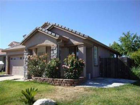 1610 Randolph Rd, West Sacramento, CA 95691