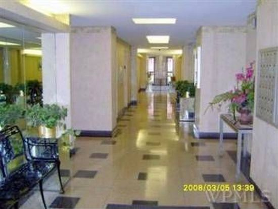 6 Fordham Hill Oval Apt 10d Bronx Ny 10468 Is Off Market