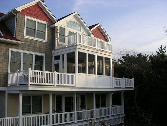 3301 Shore Dr, Villas, NJ 08251