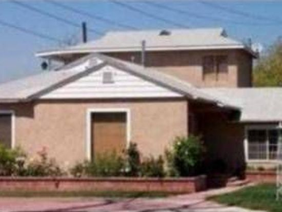 10002 Obregon St, Whittier, CA 90606