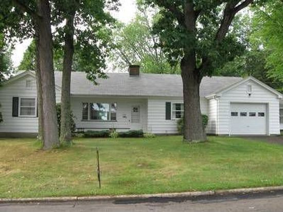 294 East Ave, Greenville, PA 16125