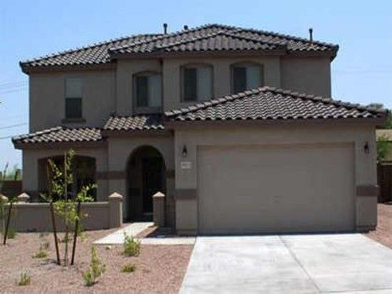 9021 S 6th St, Phoenix, AZ 85042