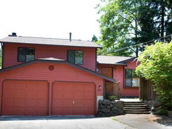 8627 Ravenna Ave NE, Seattle, WA 98115