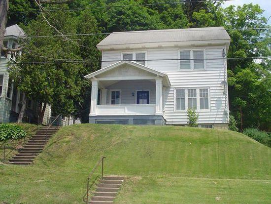 44 Loomis St, Little Falls, NY 13365