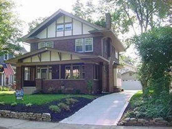3915 N New Jersey St, Indianapolis, IN 46205