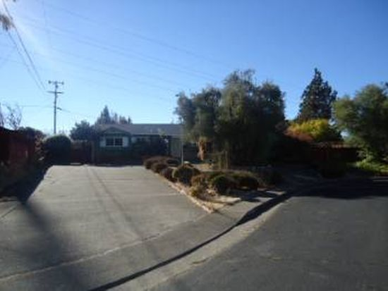 111 Crane Ct, Vallejo, CA 94591