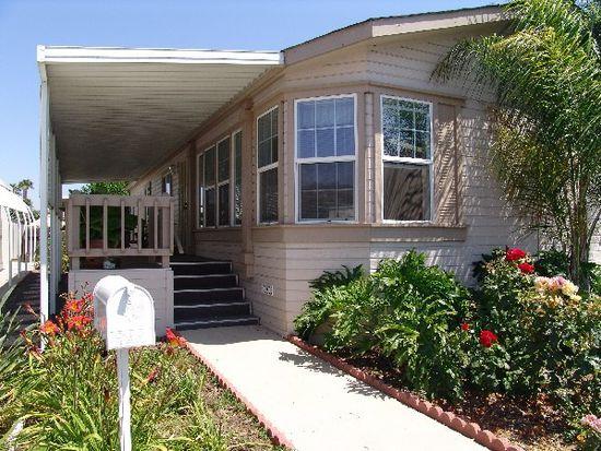 1401 El Norte Pkwy SPC 66, San Marcos, CA 92069