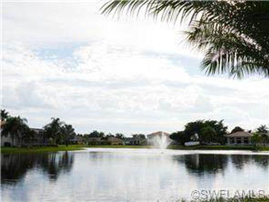 7847 Cameron Cir, Fort Myers, FL 33912