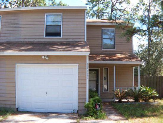 11472 Fort Caroline Lakes Dr N, Jacksonville, FL 32225