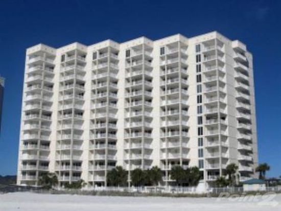 24880 Perdido Beach Blvd APT 1505, Orange Beach, AL 36561