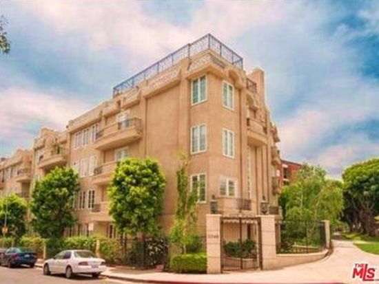 11740 W Sunset Blvd APT 16, Los Angeles, CA 90049
